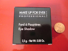 Make Up For Ever Professional Paris Eye Shadow ~ You Choose ~ New in Box - I Have Cosmetics
