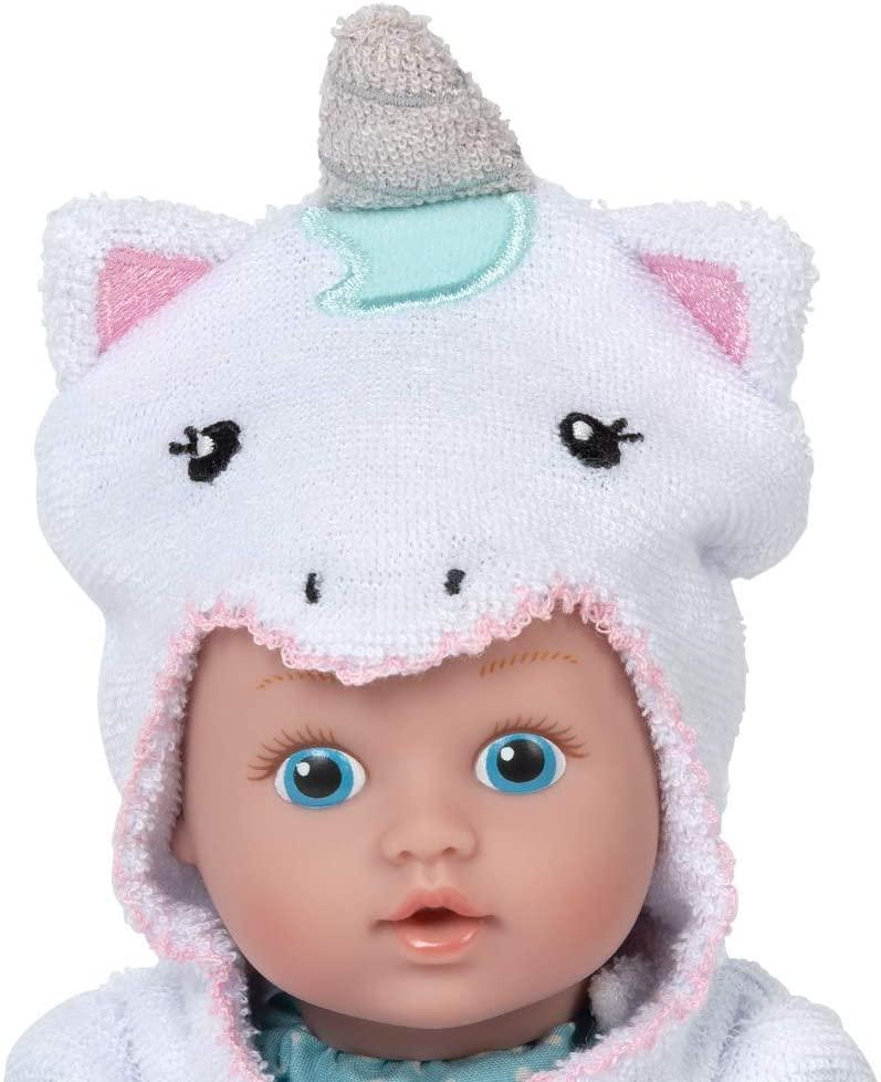 BathTime Baby Tot - Unicorn - Parnell Baby Boutique
