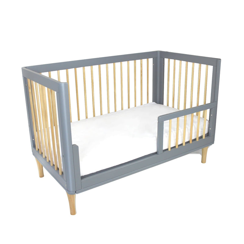 Babyhood Riya Cot - Parnell Baby Boutique