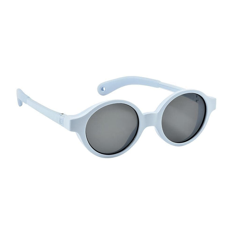 Beaba Baby Sunglasses - Parnell Baby Boutique