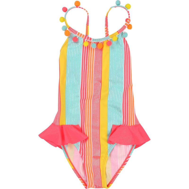 Billieblush Swimming Togs - Parnell Baby Boutique