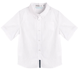 Jackson Formal Shirt - Parnell Baby Boutique