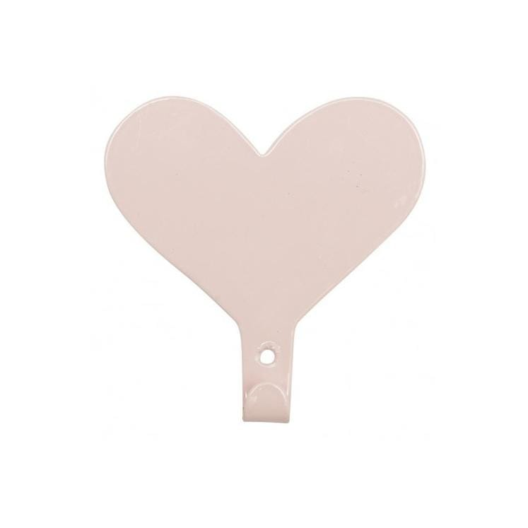 Heart Hook - Parnell Baby Boutique