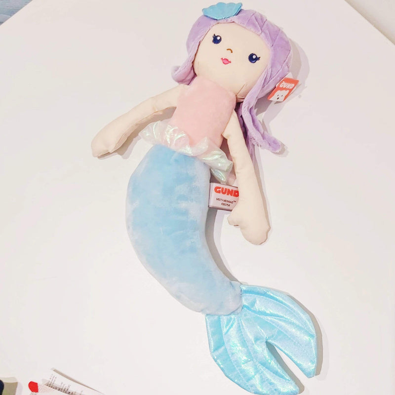 Misty Mermaid - Parnell Baby Boutique