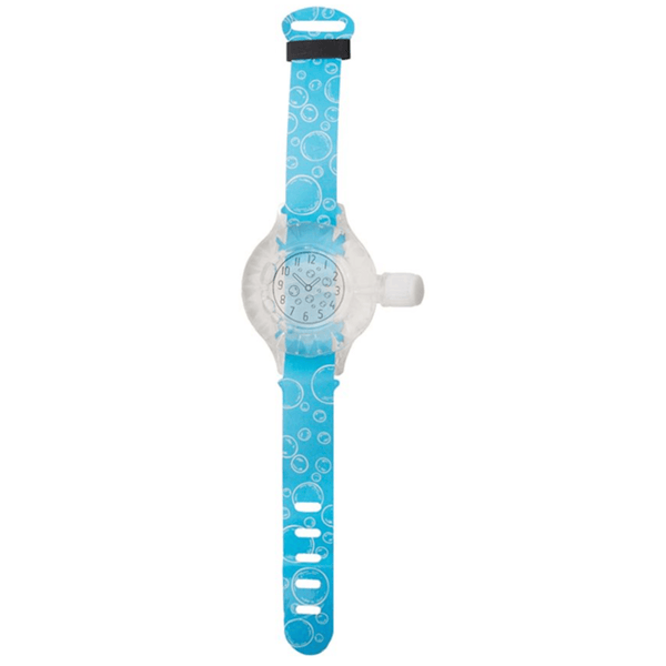 Touchable Bubbles Watch - Parnell Baby Boutique