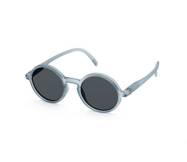 Izipizi Junior Sunglasses 3-10Y - Parnell Baby Boutique