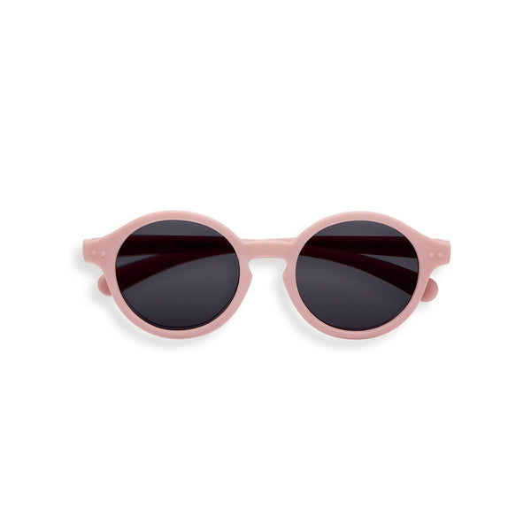 Izipizi Sun Kids Plus Sunglasses 3-5Y - Parnell Baby Boutique