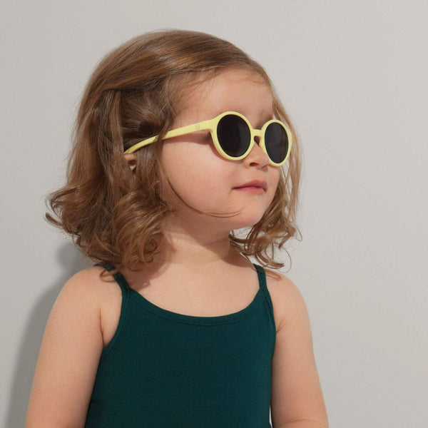 Izipizi Toddler Sunglasses 12-36M - Parnell Baby Boutique