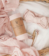 Karibou Organic Baby Swaddle - Parnell Baby Boutique