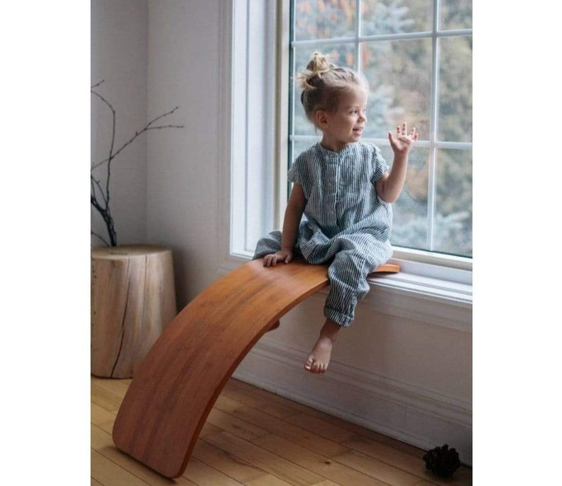Kinderboards - Parnell Baby Boutique