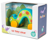 Le Toy Van on Wheels - Parnell Baby Boutique