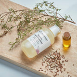 Organic Insect Repellent - Parnell Baby Boutique