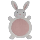 Play Mat - Bunny - Parnell Baby Boutique