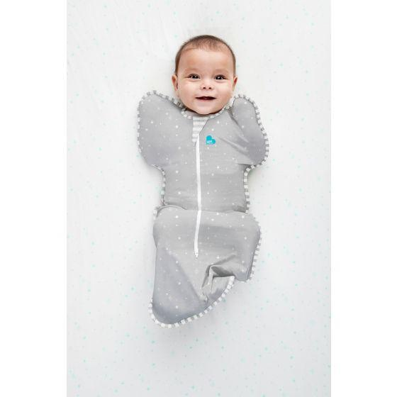 Swaddle Up Lite - Parnell Baby Boutique