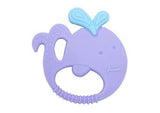 M & M Sensory Teether - Parnell Baby Boutique