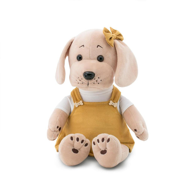Kissy the Puppy 20cm - Parnell Baby Boutique