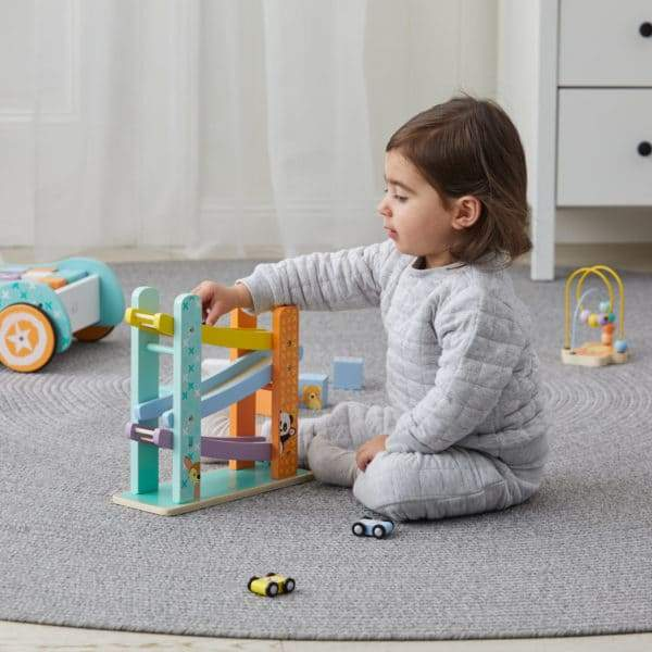 Ramp Racer - Parnell Baby Boutique