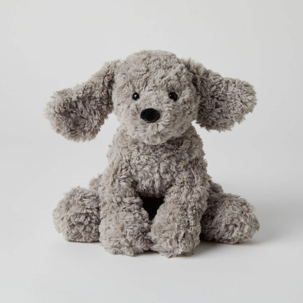 Scampy the Puppy - Parnell Baby Boutique