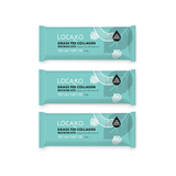 Locako Peppermint Macadamia x 3 - Parnell Baby Boutique