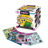 Brain Box Inventions - Parnell Baby Boutique