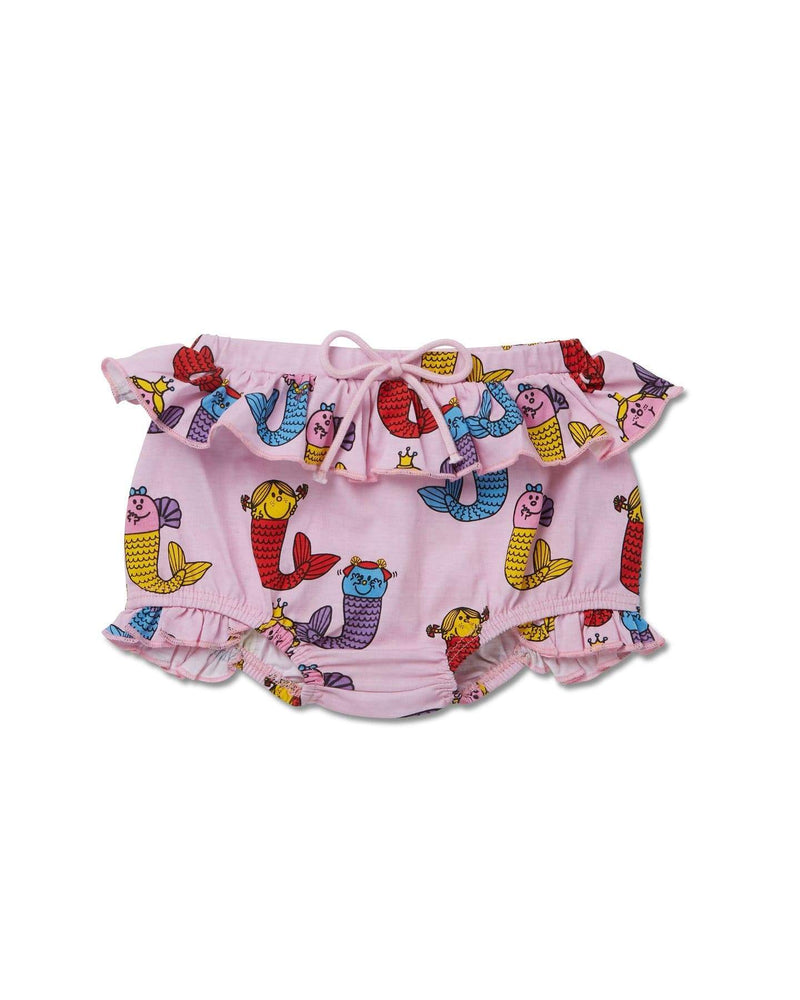 Little Miss Gracie Bloomers - Parnell Baby Boutique