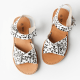 Ryder Sandal - Parnell Baby Boutique