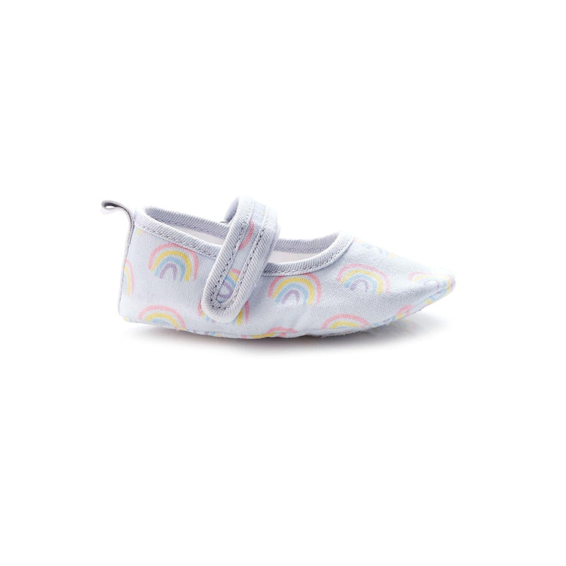 Mini Mary Janes - Parnell Baby Boutique