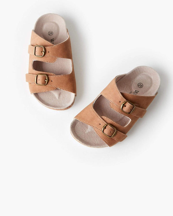 Bailey Mini Slide - Parnell Baby Boutique