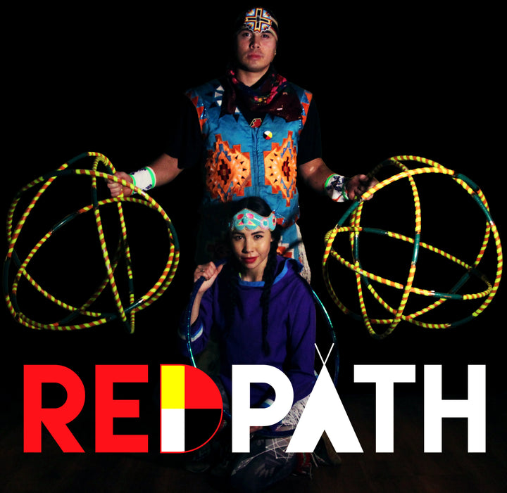 RedPath Talent