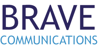 bravecommunications