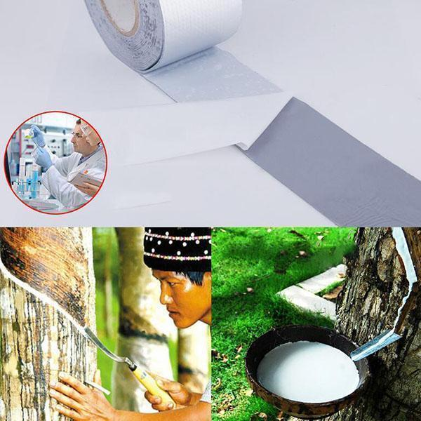Super Waterproof Tape