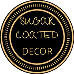 Sugar Coated Decor