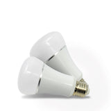 Smart 7W 600lm WiFi LED Light Bulb - Bent Buys