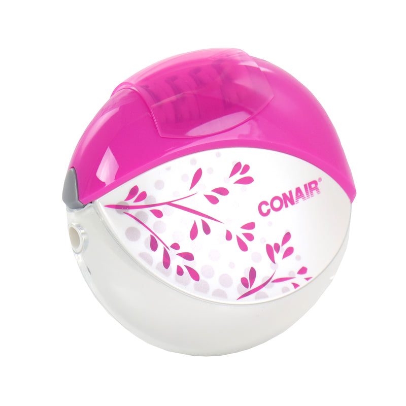 Conair Total Body Epilator in Pink - Bent Buys