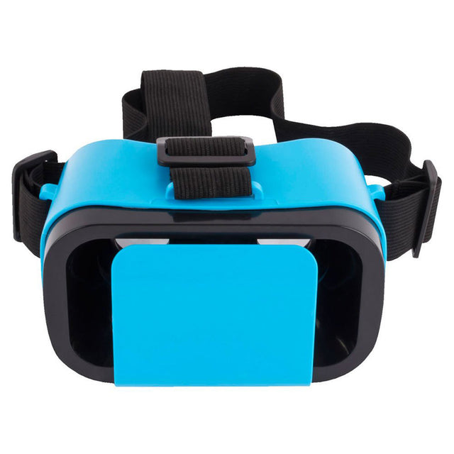 Vivitar KidsTech Augmented Reality Seagazer Underwater Exploration Kit with Headset - Bent Buys