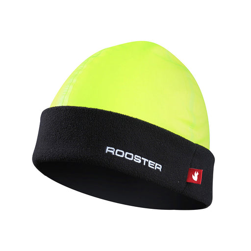 Rooster Pro Aquafleece® beanie - Dinghy Shack