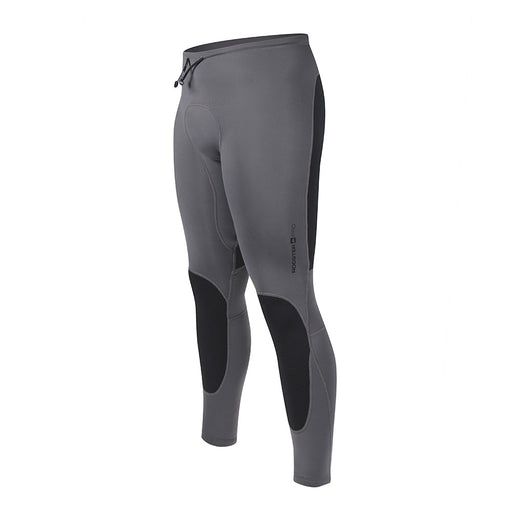 Rooster Pro Rash leggings - Dinghy Shack