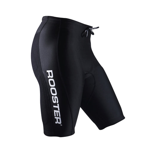 Rooster RaceArmour™ Lite shorts - Dinghy Shack