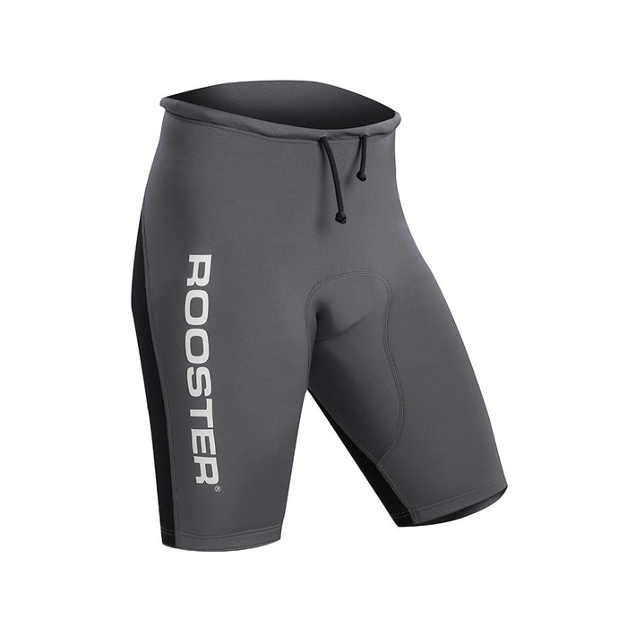 Rooster Thermaflex® shorts 1.5mm - Dinghy Shack