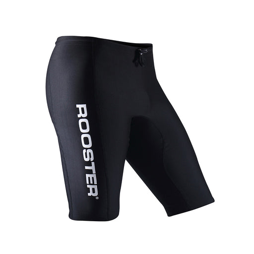 Rooster Wear Protection shorts - Dinghy Shack