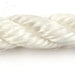 Kingfisher 3-strand staple polypropylene rope - Dinghy Shack