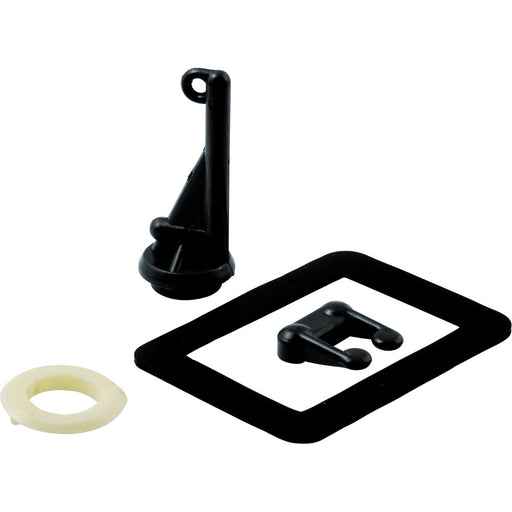 Allen Spares for self bailer A4155 - Dinghy Shack