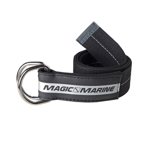 Magic Marine Belt - Dinghy Shack