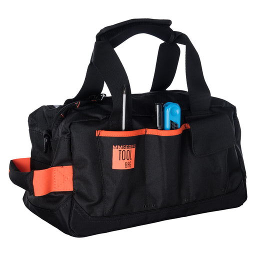 Magic Marine Tool Bag 15L - Dinghy Shack