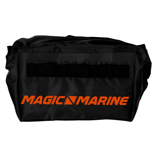 Magic Marine Waterproof Bag Lightweight 5L - Dinghy Shack