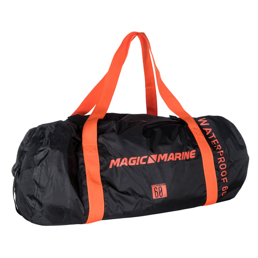 Magic Marine Waterproof Sports Bag Lightweight 60L - Dinghy Shack