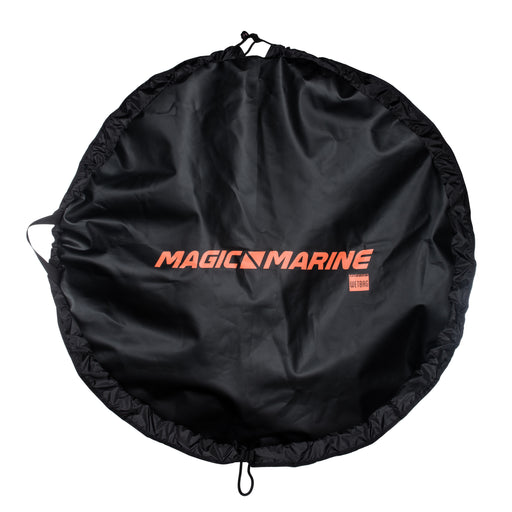 Magic Marine Wetsuit Bag - Dinghy Shack
