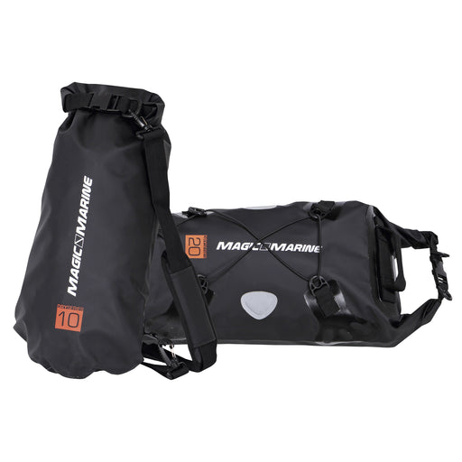 Magic Marine Waterproof Duffle - Dinghy Shack