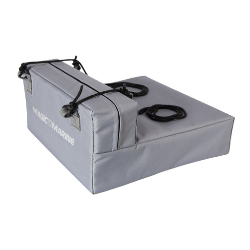 Magic Marine Yacht fender Bumper Cube - Dinghy Shack