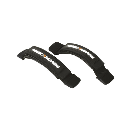 Magic Marine Footstrap Set Adjustable - Dinghy Shack